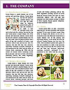 0000082338 Word Templates - Page 3