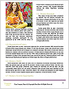0000082338 Word Templates - Page 4