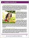 0000082338 Word Templates - Page 8