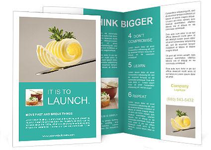 0000082339 Brochure Templates