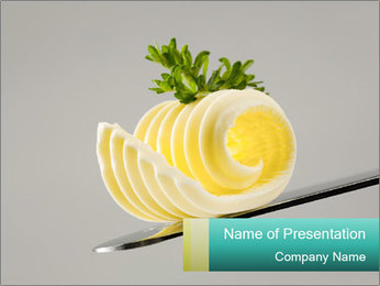 0000082339 PowerPoint Template