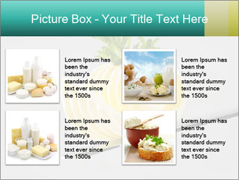 0000082339 PowerPoint Template - Slide 14