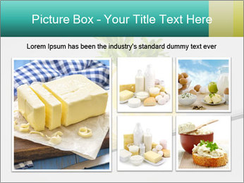 0000082339 PowerPoint Template - Slide 19
