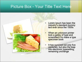 0000082339 PowerPoint Template - Slide 20