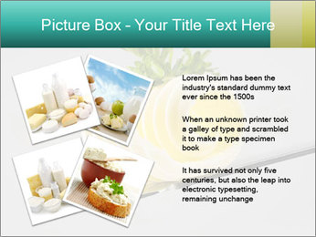 0000082339 PowerPoint Template - Slide 23