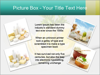 0000082339 PowerPoint Template - Slide 24