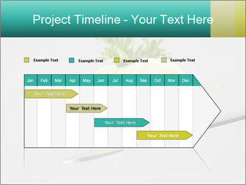 0000082339 PowerPoint Template - Slide 25