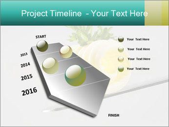 0000082339 PowerPoint Template - Slide 26