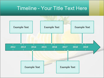 0000082339 PowerPoint Template - Slide 28