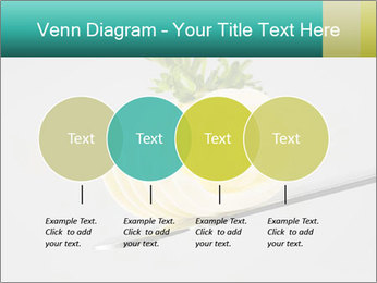 0000082339 PowerPoint Template - Slide 32