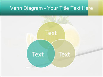 0000082339 PowerPoint Template - Slide 33