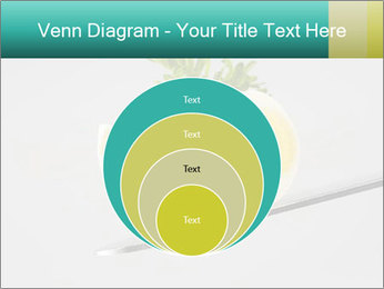 0000082339 PowerPoint Template - Slide 34