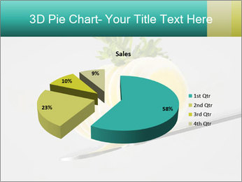 0000082339 PowerPoint Template - Slide 35