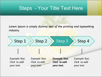 0000082339 PowerPoint Template - Slide 4