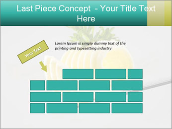 0000082339 PowerPoint Template - Slide 46