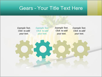 0000082339 PowerPoint Template - Slide 48