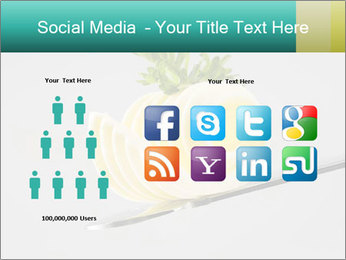 0000082339 PowerPoint Template - Slide 5