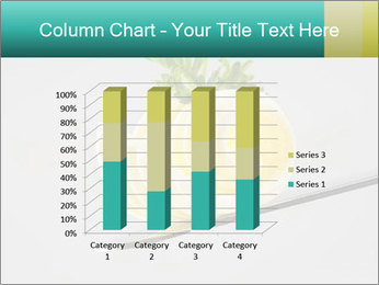 0000082339 PowerPoint Template - Slide 50