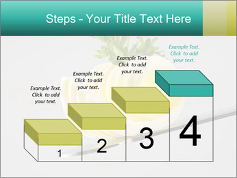 0000082339 PowerPoint Template - Slide 64