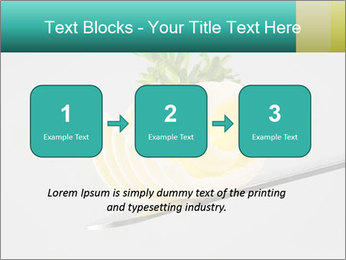 0000082339 PowerPoint Template - Slide 71