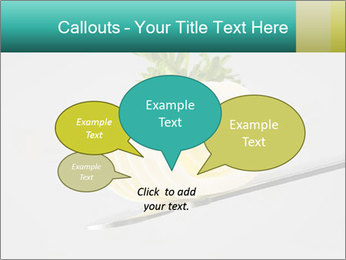 0000082339 PowerPoint Template - Slide 73