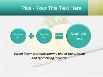 0000082339 PowerPoint Template - Slide 75