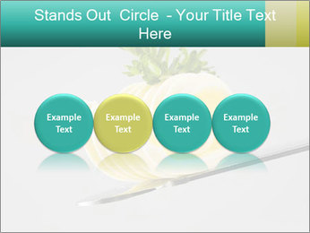 0000082339 PowerPoint Template - Slide 76