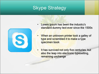 0000082339 PowerPoint Template - Slide 8