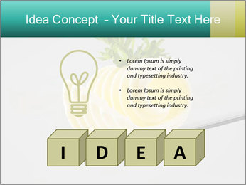 0000082339 PowerPoint Template - Slide 80