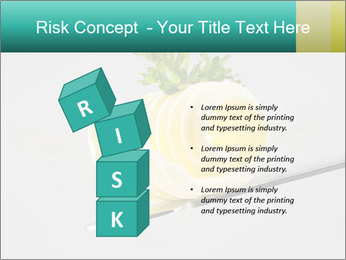 0000082339 PowerPoint Template - Slide 81
