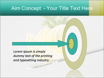 0000082339 PowerPoint Template - Slide 83