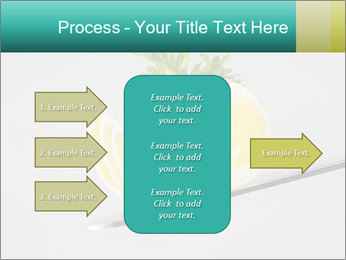 0000082339 PowerPoint Template - Slide 85