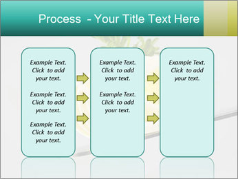 0000082339 PowerPoint Template - Slide 86