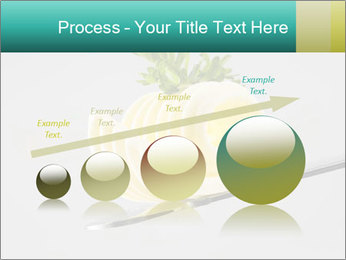 0000082339 PowerPoint Template - Slide 87