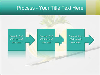 0000082339 PowerPoint Template - Slide 88