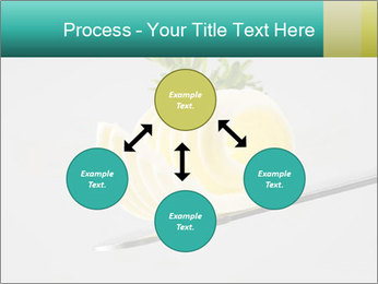 0000082339 PowerPoint Template - Slide 91