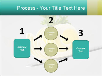 0000082339 PowerPoint Template - Slide 92