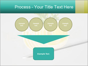 0000082339 PowerPoint Template - Slide 93