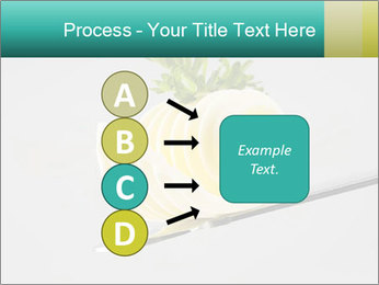 0000082339 PowerPoint Template - Slide 94