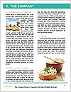 0000082339 Word Template - Page 3