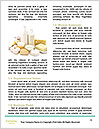 0000082339 Word Template - Page 4