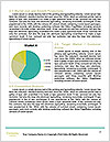 0000082339 Word Template - Page 7