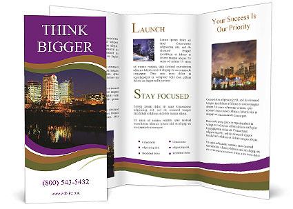 0000082340 Brochure Template
