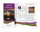 0000082340 Brochure Templates