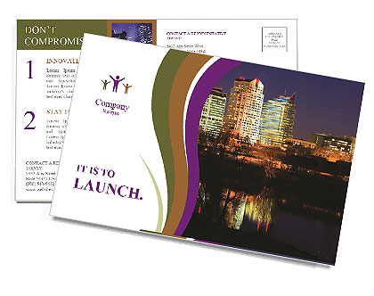 0000082340 Postcard Template