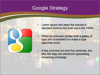 0000082340 PowerPoint Templates - Slide 10