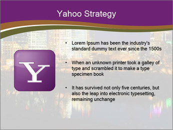 0000082340 PowerPoint Templates - Slide 11