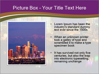 0000082340 PowerPoint Templates - Slide 13
