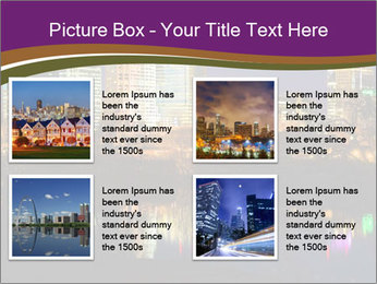 0000082340 PowerPoint Templates - Slide 14