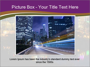 0000082340 PowerPoint Templates - Slide 15